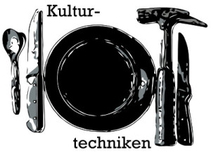 Poster_Kulturtechniken