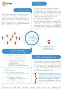 volantino_economia_solidale1