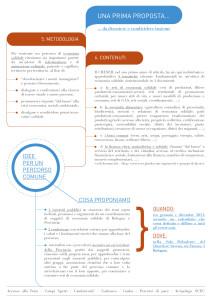 volantino_economia_solidale2