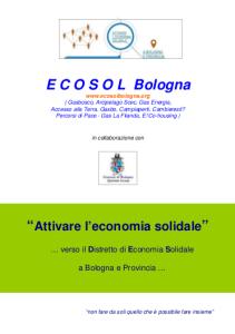 Attivare_eco_sol._volantino1_20 Settembre