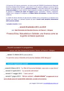 Attivare_eco_sol._volantino2_20 Settembre