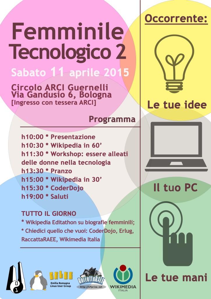 volantino_femminile_tecnologico_2