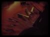 raccattaraee 25nov20122012-11-25-17-53-00